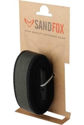 Sandfox Flex Haki Kemer