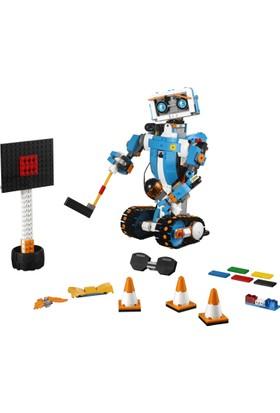 LEGO Boost 17101 Yaratıcı Alet Çantası