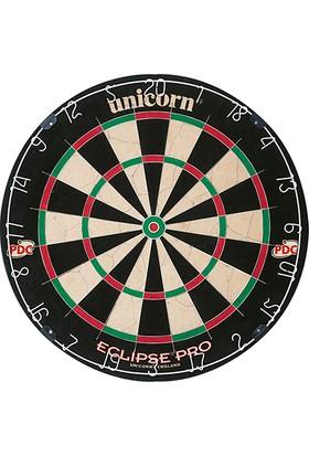 Unicorn 79403 Eclipse Hd Trainer Dart Tahtası