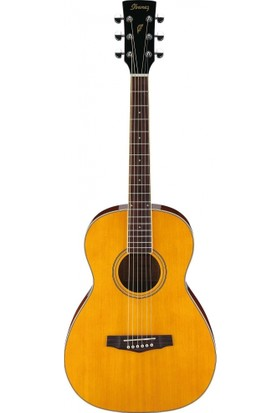 Ibanez Pn15-Atn Akustik Gitar -