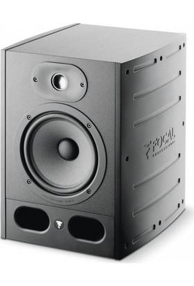Focal Alpha 65 Monitör (Tek) -
