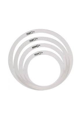 Remo Ro-0246-00- 10-12-14-16 Rem-O-Ring Susturucu Set -