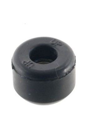 Tama Spare Parts Rubber Unit For 8 10 -