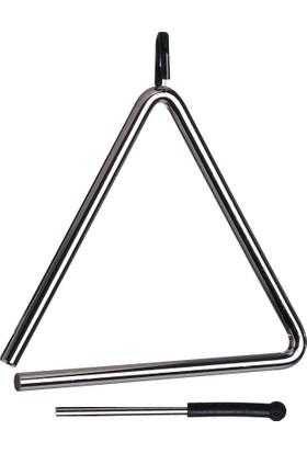 Latın Percussıon Lpa122 8'' Aspire Serisi Triangle -