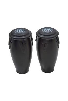 Latın Percussıon Lp201-Bk 36'Lı Plastik Conga -