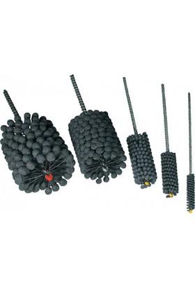 Osborn 48 Mm Honlama Fırçası Fleksible 120 Kum