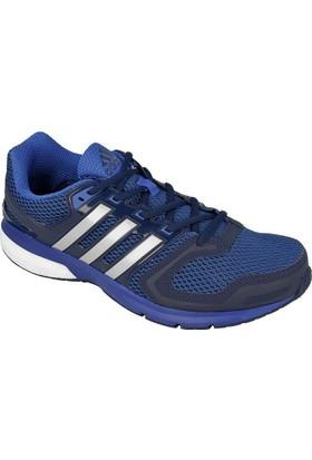 Adidas S76936 Questar M Erkek Koşu Ayakkabı