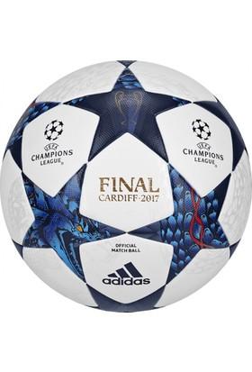 Adidas Finale Cdf Omb AZ5200 Top