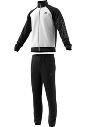 Adidas Marker Ts Erkek Eşofman Takımı BK4113