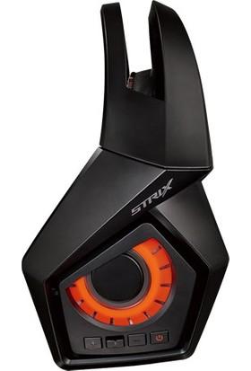 Asus ROG Strix Wireless 7.1 Oyuncu Kulaklığı