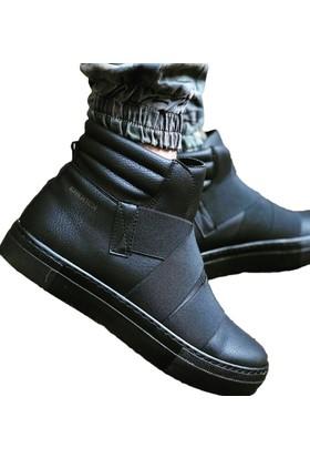 Chekich Erkek Günlük Spor Bot Ayakkabı
