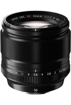 Fujifilm Fujinon Xf 56Mm F1.2 R Lens ( Outlet )