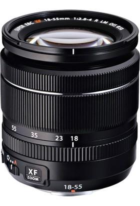 Fujifilm Fujinon Xf 18-55Mm F2.8-4 R Lm Oıs Lens ( Outlet )