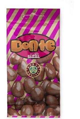Kahve Dünyası Bonte Sütlü Çikolatalı 50 g