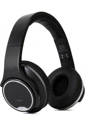 Hiper Unıque Bass B 50 Bluetooth Kulaklık + Hoparlör
