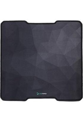 Gamepower Gp300 300X300X3Mm Oyuncu Mouse Pad