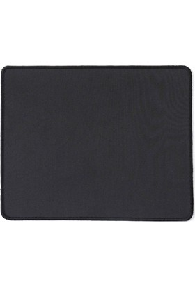 Hiper Hgm300 Mouse Pad 300*250*3Mm