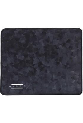 Hiper Hgm110 Kratos Gaming Mouse Pad 300 x 250 x 3Mm