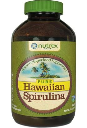 Nutrex Hawaiian Spirulina 1000mg 180 Kapsül