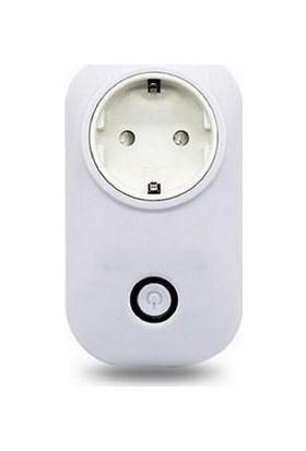 Sonoff S20 WiFi Akıllı Priz