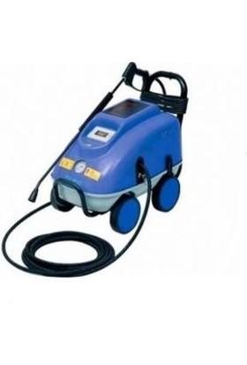 Cleanvac HP220 Soğuk Basınçlı Yıkama