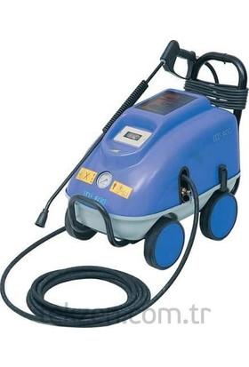 Cleanvac Hp200 Basınçlı Yıkama Makinesi 200bar 14 Litre