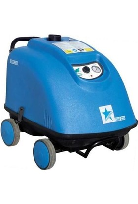 Cleanvac Ihp220 Basınçlı Yıkama Makinesi Tettikli