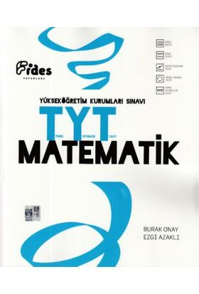 Fides Yks Tyt Matematik