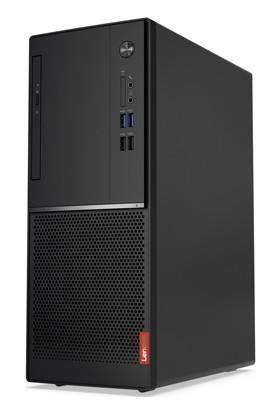 Lenovo V520 Intel Core i5 7400 4GB 1TB Freedos Masaüstü Bilgisayar 10NK0044TX