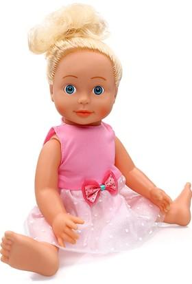Et Bebek Fiyatları Et Bebek Oyuncak Modelleri Burada