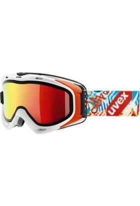 Uvex g.gl 300 TO Kayak Gözlüğü