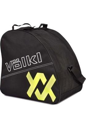 Völkl Classic Boot Bag Kayak Ayakkabı Taşıma Çantası