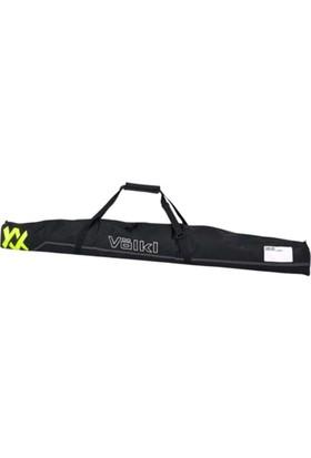 Völkl Classic Single Ski Bag 1.75cm Kayak Taşıma Çantası
