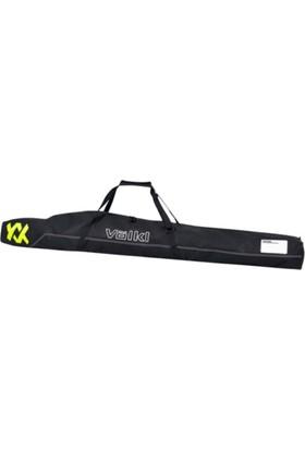 Völkl Classic Double Ski Bag 1.95cm Kayak Taşıma Çantası