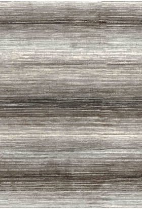 Homart Keçe Taban 80*150cm Halı