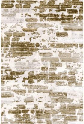 Homart Deri Taban 80*150cm Halı