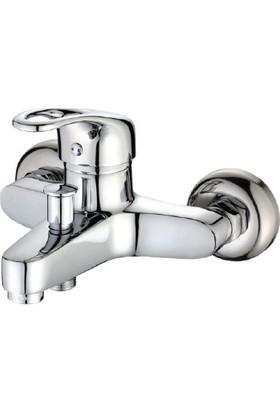 Kupp Truva Banyo Bataryası
