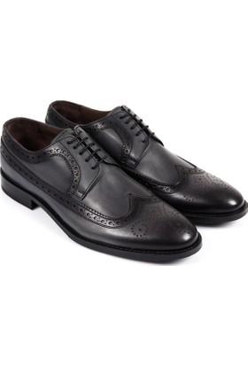 Gön Deri Erkek Ayakkabı 19905