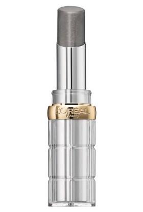 L'Oréal Paris Color Riche Shine Addiction Ruj 906 Girlsnight