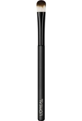 L'Oréal Paris Makyaj Fırçası-Kapatıcı Fırçası