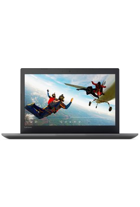 "Lenovo Ideapad 320-15ISK Intel Core i3 6006U 4GB 1TB Windows 10 Home 15.6"" Taşınabilir Bilgisayar 80XH01V3TX"