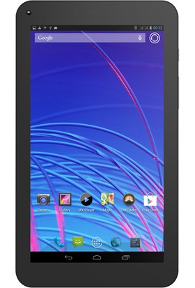 """Mmobile Smart 7 8GB 7"""" Tablet"""