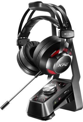 XPG Emix H30 Solox F30 Amplifie Kulaküstü Kulaklık