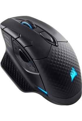Corsair Gaming Dark Core SE RGB - Black - Optical - 16000DPI (CH-9315111-EU)