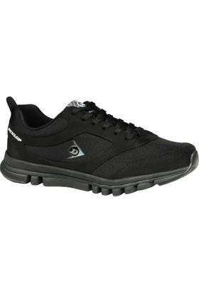 Dunlop 812262 Spor Ayakkabı