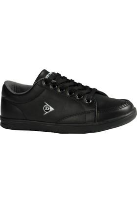 Dunlop 812477 Spor Ayakkabı