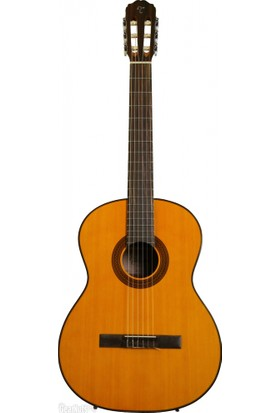 Takamıne Gc1 Nat Klasik Gitar -