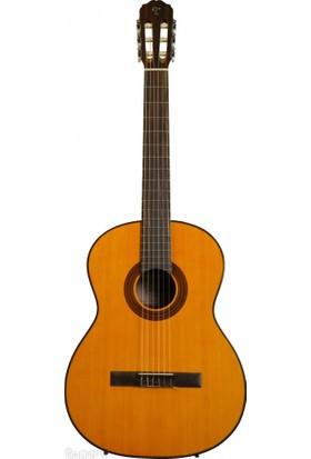 Takamıne Gc1 Lh Nat Solak Klasik Gitar -