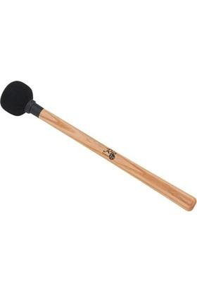 Latin Percussion Lp3048M Wood Surdo Mallet -