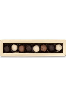 Kahve Dünyası Bi' Kalem Cikolata 8'Li Karisik Truf